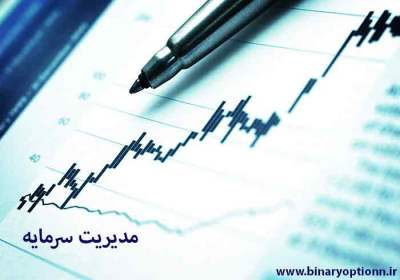 مفهوم drawdown